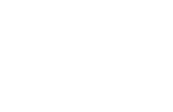 A collaborative community resource to support both Indivisible and other political action groups in New York's 19th congressional district.
